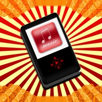 Music download on ipod