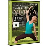Warrior Yoga DVD