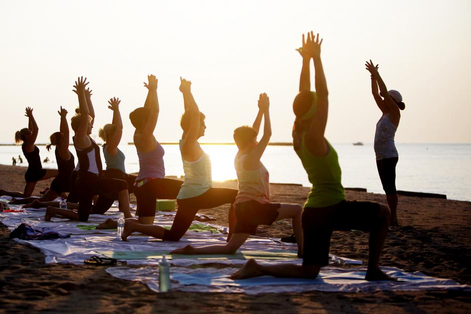 07222014_WILDART_Beach_Yoga_039_A