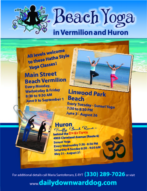 2014_Beach_Yoga_in_Vermilion_and_Huron
