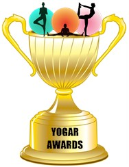 YOGAR Award jpg