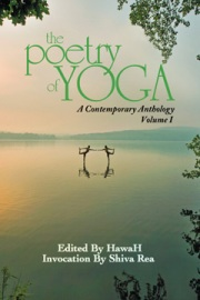 Post image for The Poetry of Yoga