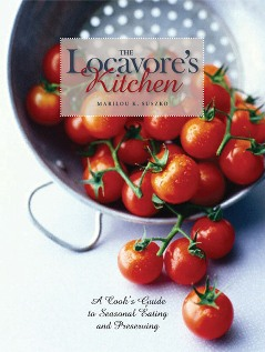 Post image for Are You a Locavore?