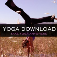 Post image for Get Your Yoga Download