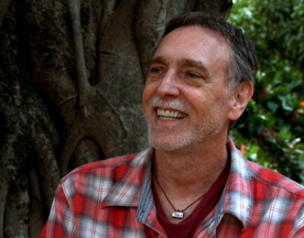 Post image for Krishna Das – A True Yoga Rockstar Hits the Golden Screen