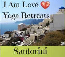 santorini revised widget for website