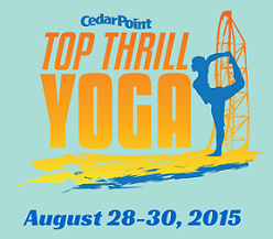 top thrill yoga retreat logo