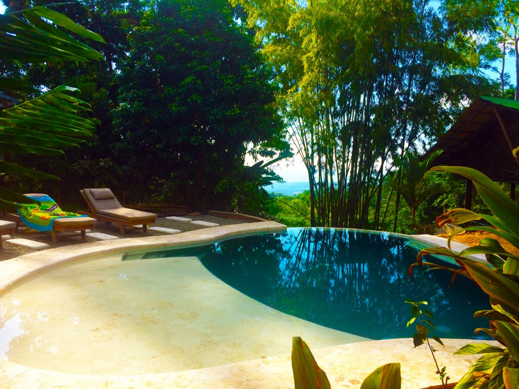 retreat_selva-armonia_yoga-november_2015-pool
