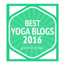 best-yoga-blogs-2016-badge