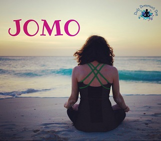 Post image for JOMO