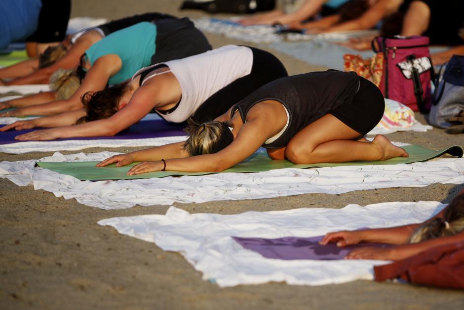 07222014_WILDART_Beach_Yoga_018_D