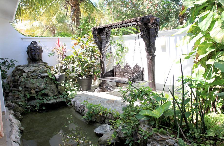 Mayan Riviera Yoga Retreat