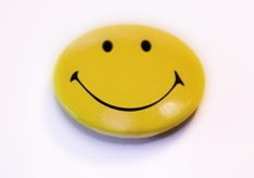 Why Isn't Everyday World Smile Day?!