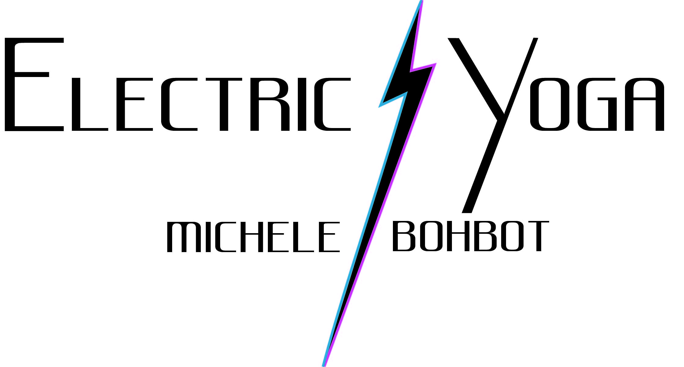 electrify your yoga practice with fashion from electric yoga