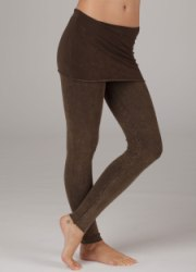 LVR Love My Yoga Pants