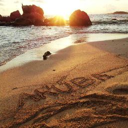 Yoga Retreat Repeat: Aruba Here We Come!