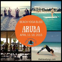 Aruba 2015 button small