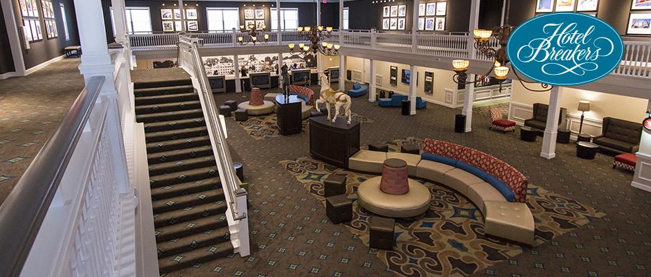 HotelBreakers_Lobby_2015