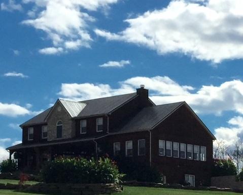 Makers Lodge