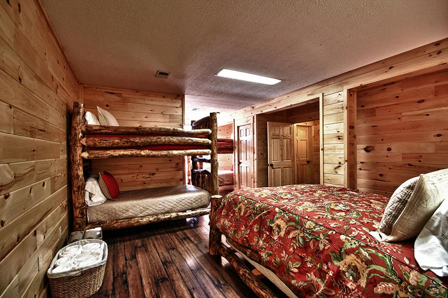bourbon-ridge-lodge-41