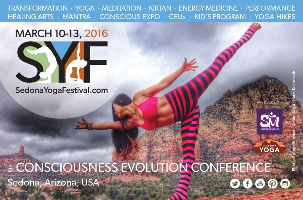 SYFpostcardfestival2016_front