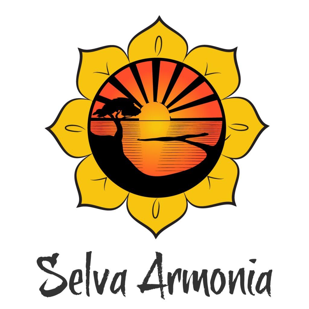 selva-logo-final_SQUARE