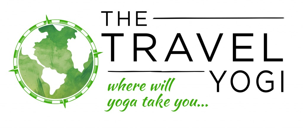The Travel Yogi - Final