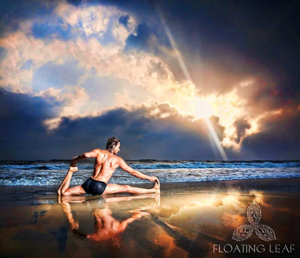 beach-yoga-pose-Bali