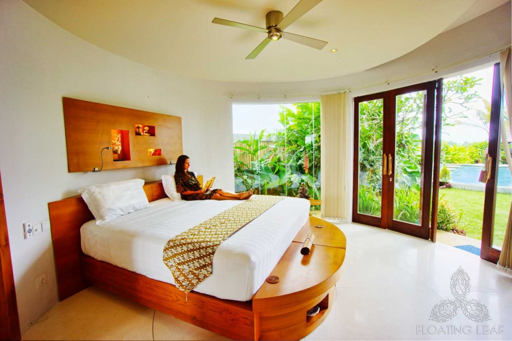 bedroom-luxury-hotel