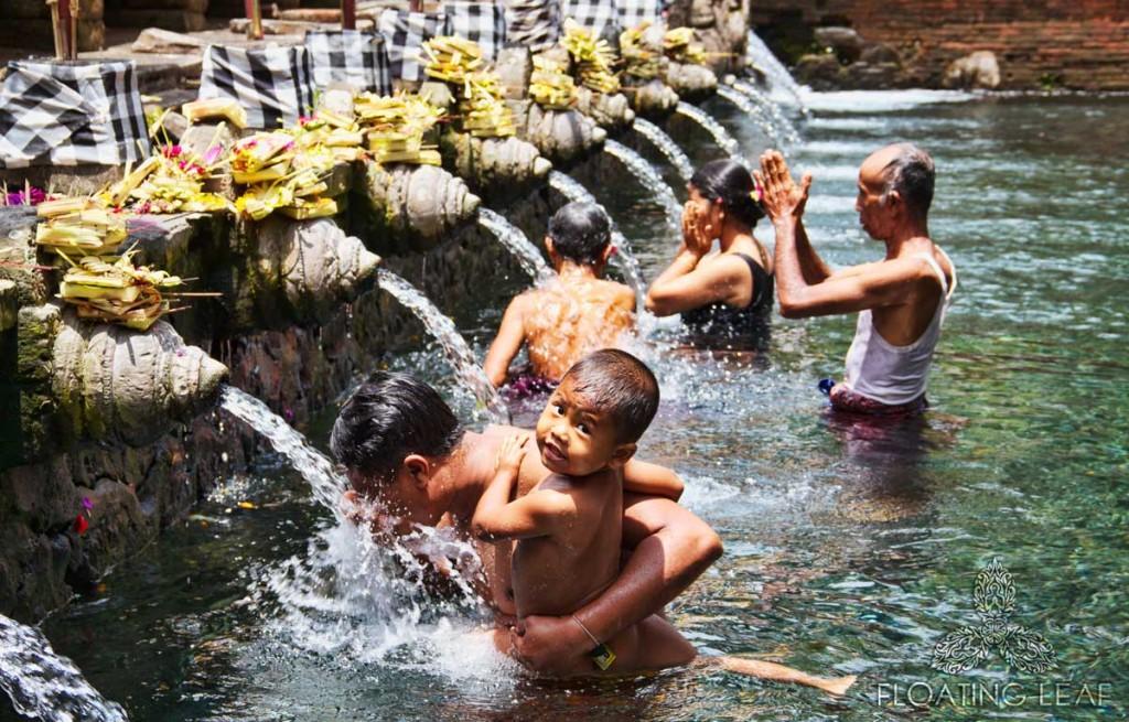 purification-ritual-Bali-retreat