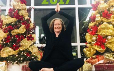 2017 Yoga Gift Guide
